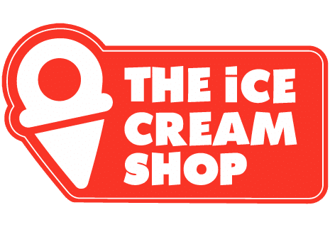 logo Ben & Jerry's Ice Cream