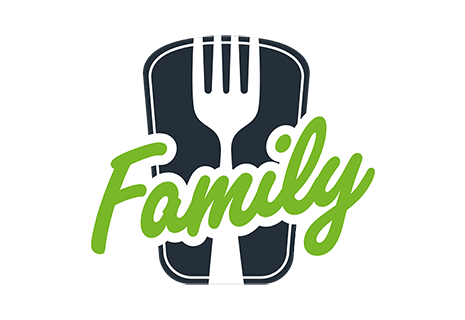 logo Cafetaria Family Uitgeest