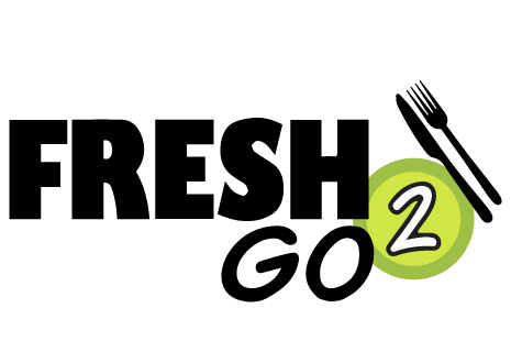 Order from Fresh2Go