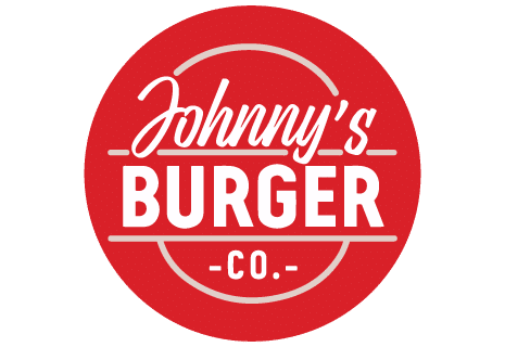 logo Johnny's Burger Company