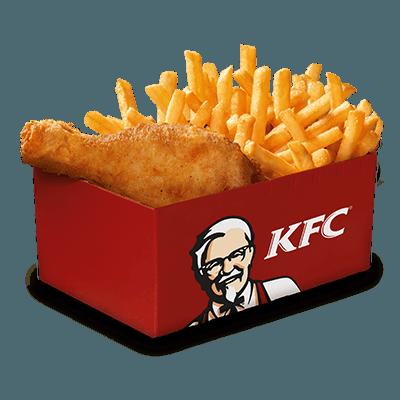 kfc amsterdam jan van galen amsterdam kip snacks