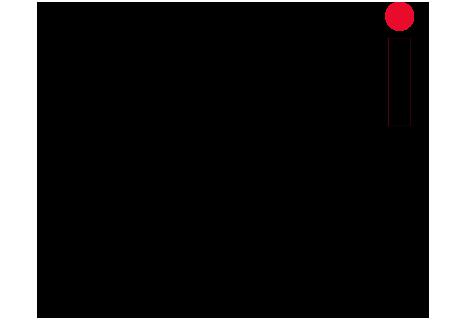Restaurant Review G297704 D9785386 Reviews Ima Mobs Sandwich Coffee Bandung West Java Java in addition Mewarnai Buah Pisang Dengan Warna Yang Bagus moreover Mengejar Kentut Kuda Suatu Hari Di in addition Semua Bisa Umrah Dengan Mudah Dan Berkah further Restaurant Review G294229 D4163841 Reviews Cafe De Burse Jakarta Java. on masakan indonesia