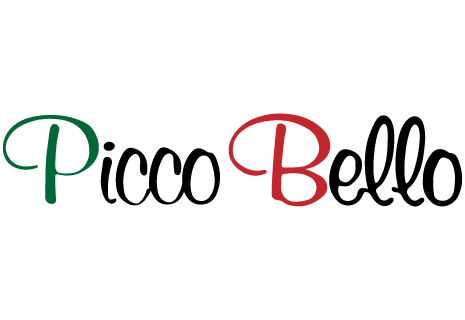 logo Pico Bello