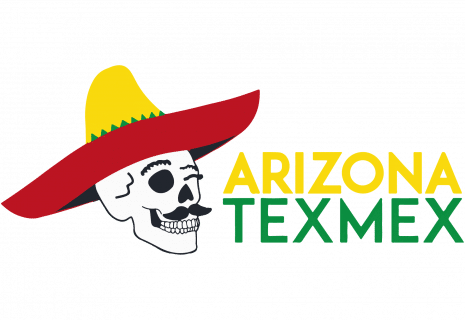 logo Arizona TexMex