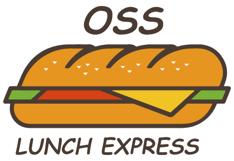 logo Oss-Lunchexpress