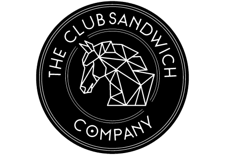 logo The ClubSandwich Company