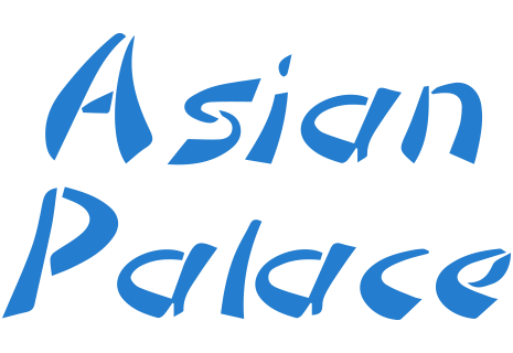 logo Asian Palace