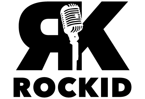 logo Rockid Food