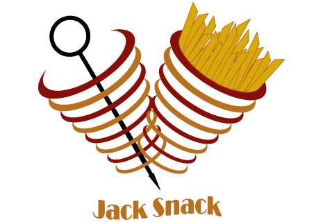 logo Jack Snacks