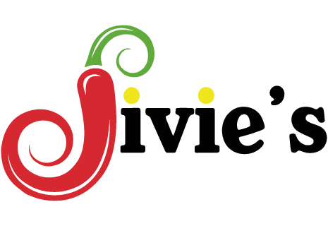 logo Jivie's Delivery