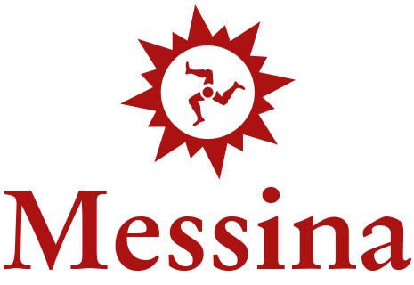 logo Messina