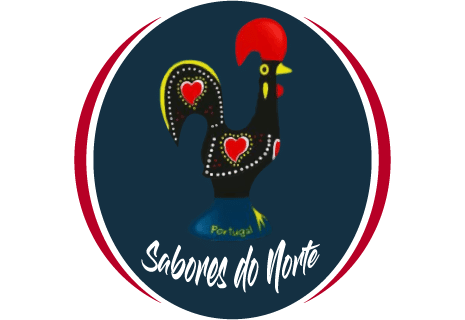 logo Sabores do Norte