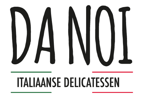 Da Noi Hoorn Grote Noord Hoorn - Pizza in stil italian, Italiană,  Sandvişuri comandă mâncare la pachet - Thuisbezorgd.nl