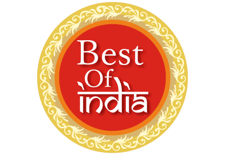 logo Best of India