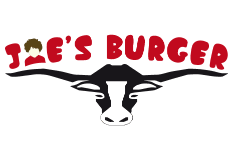 logo Joe's Burger