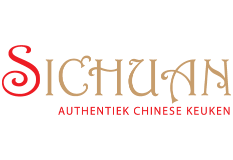 logo Authentiek Chinese Keuken Rest.