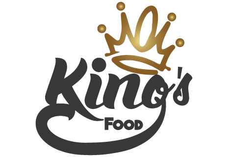 logo Kings Food