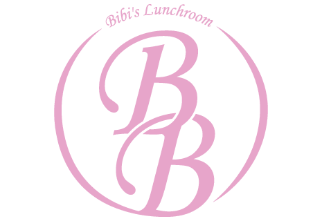 logo Bibi's Lunchroom