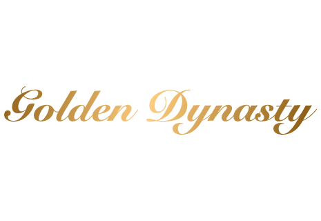 logo Golden Dynasty