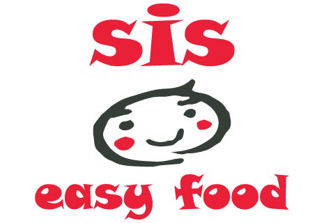 logo Sis Easy Food