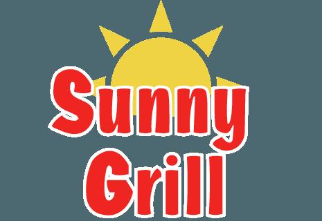 Sunny Grill Hoogeveen.Sunny Grill Hoogeveen Turkse Pizza Snacks Lunch Eten