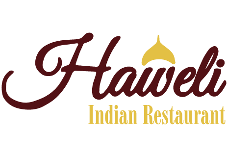 logo Haweli Indian Food