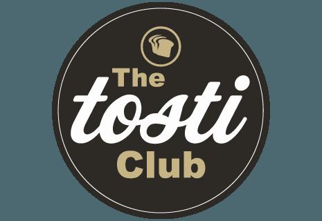 Tosti Club