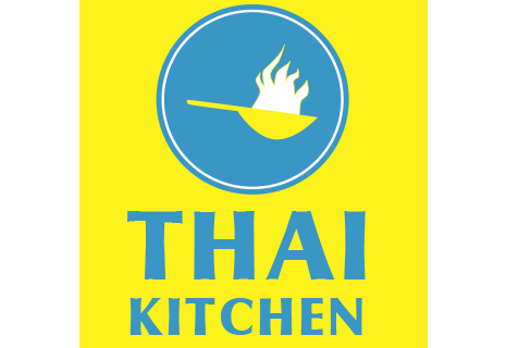 logo Thai Kitchen