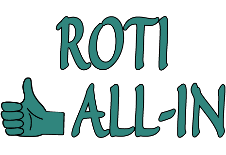 logo Roti All-inn