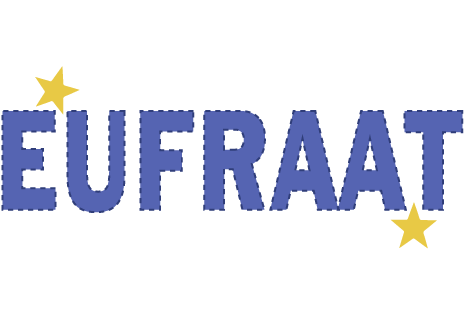 logo Eufraat