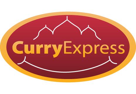 logo Curry Express