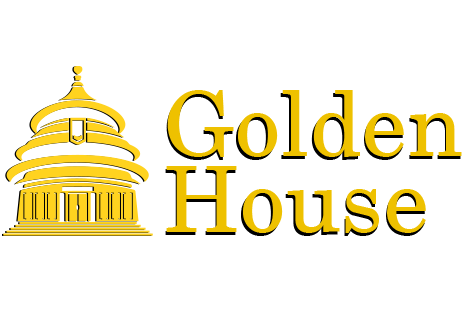 logo Golden House