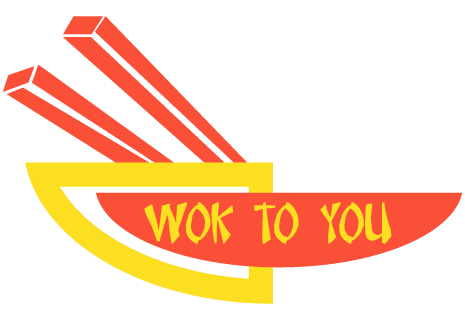 logo Wok to You