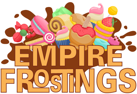 logo Empire Frostings