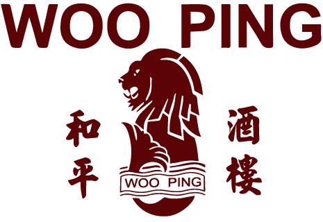 Afbeeldingsresultaat voor woo ping