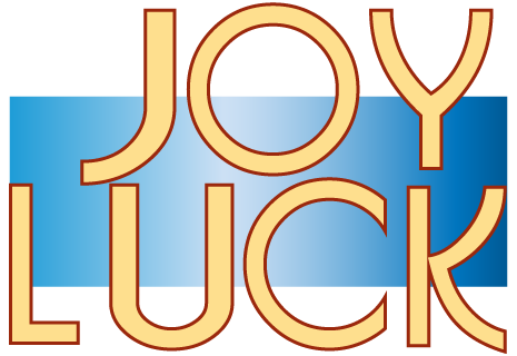 logo Joy Luck Express