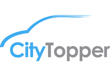 logo City Topper