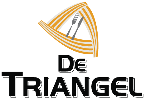 logo De Triangel