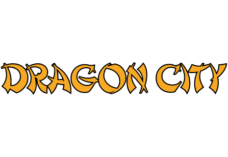 logo Dragon City