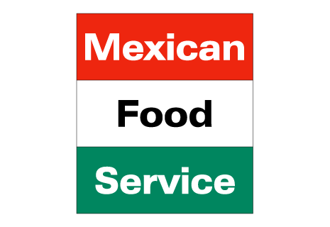 Mexican Food Service Zwolle