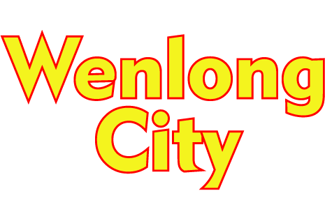 logo Wen Long City