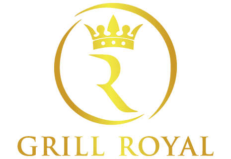 logo Grill Royal