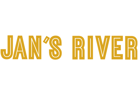 logo Jan's River