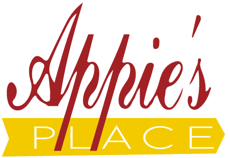 logo Appies Place