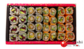 Uramaki mix box C