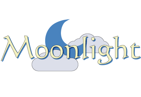 logo Moonlight