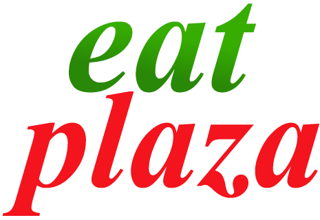 logo Eat Plaza