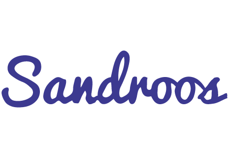 logo Sandroos