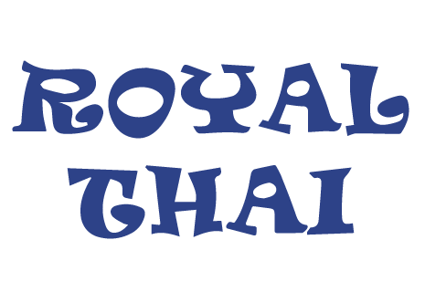 logo Royal Thai
