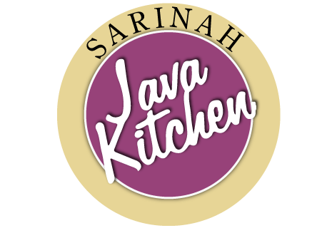 logo Sarinah Java Kitchen